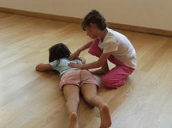 Corso di biodanza per bambini_02