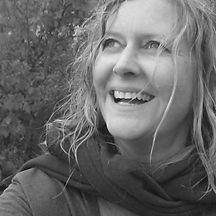 """Monica Turco psicopedagogista e collaboratrice dell'area formativa/educativa dell'Associazione """"Il suono del tempo"""""""