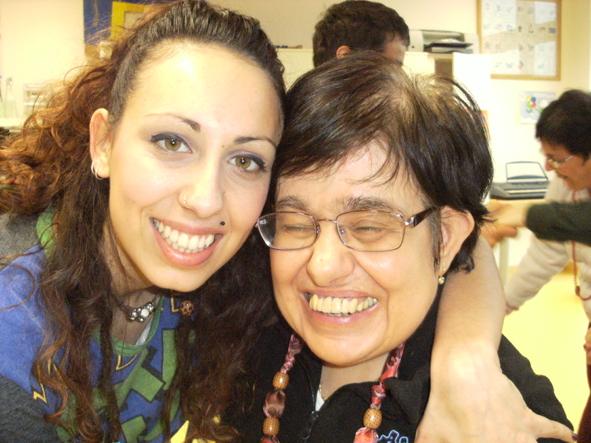 Corso di biodanza per disabili_06
