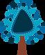 """logo biodanza per adulti de """"Il Suono del Tempo"""""""