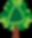 """logo biodanza per bambini e genitori de """"Il Suono del Tempo"""""""