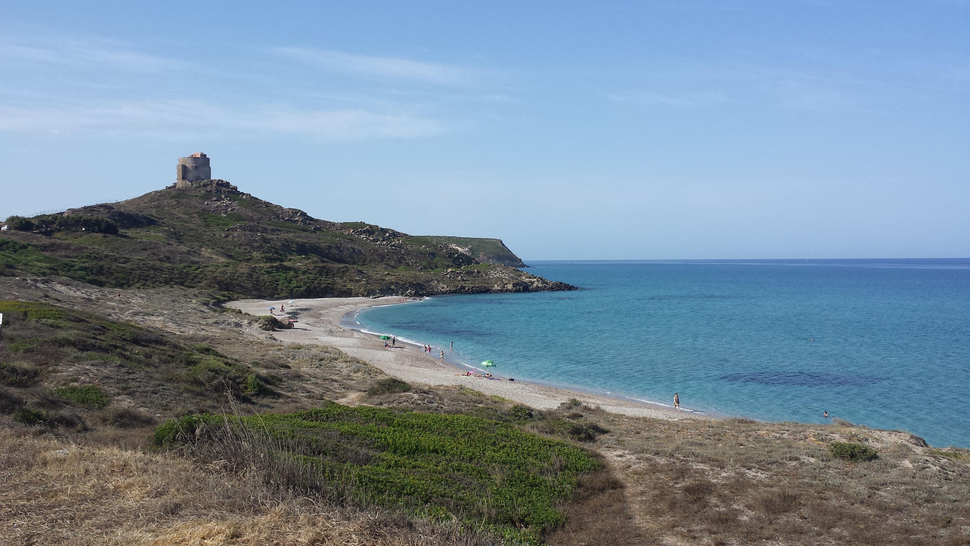 Eco-vacanza in Sardegna_22