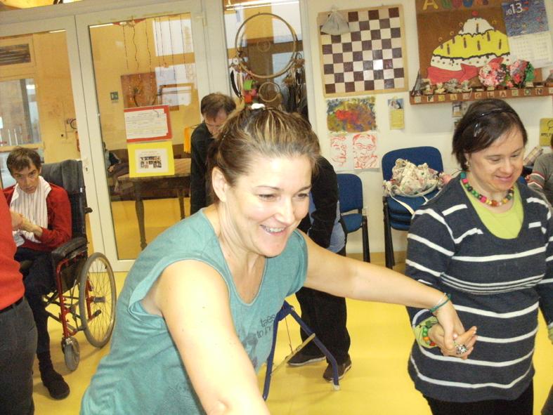 Corso di biodanza per disabili_09