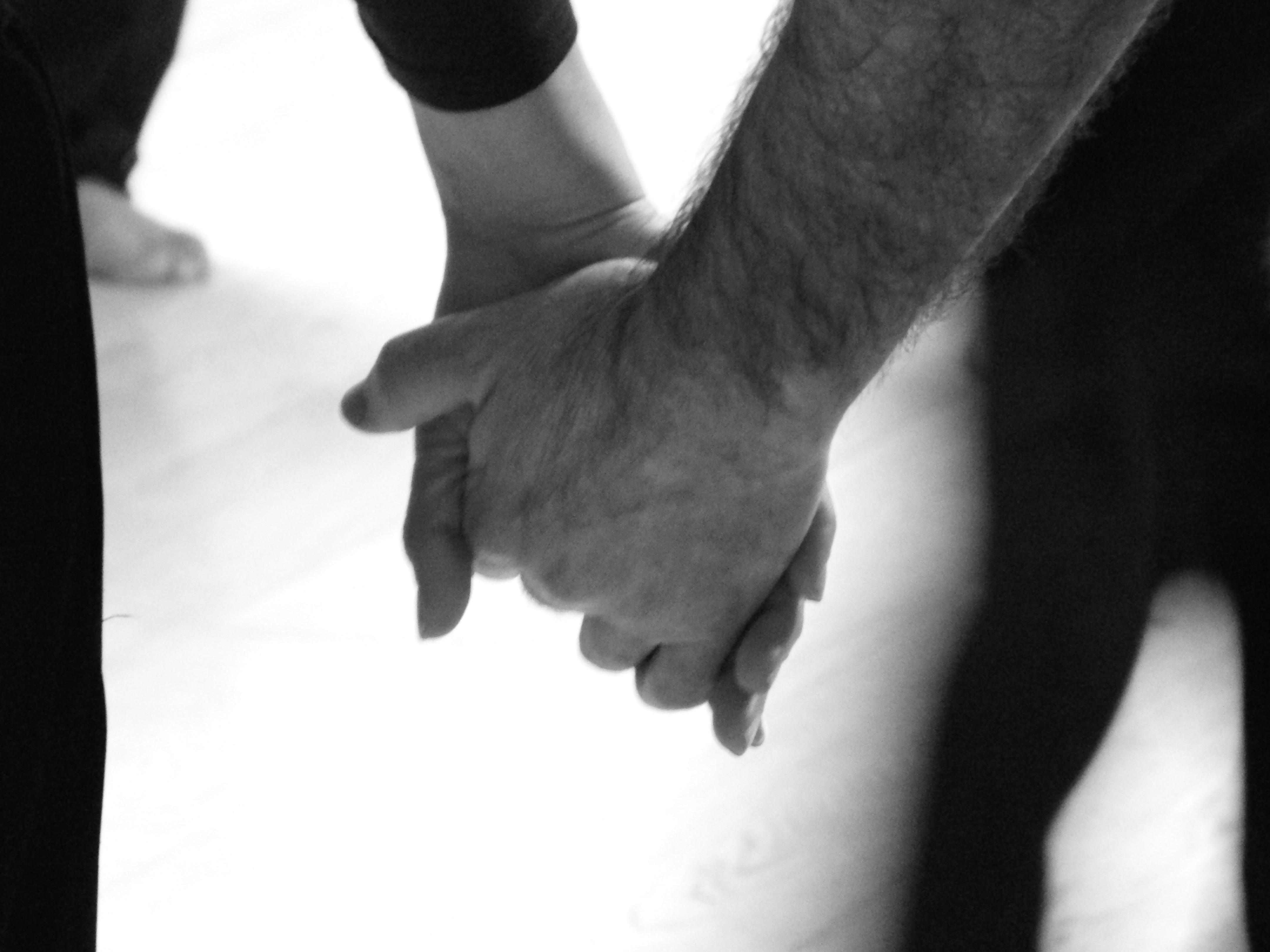 Corso di biodanza per la coppia_03