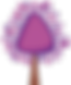 """logo biodanza per la scuola de """"Il Suono del Tempo"""""""