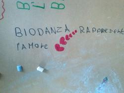 Corso di biodanza per bambini_03