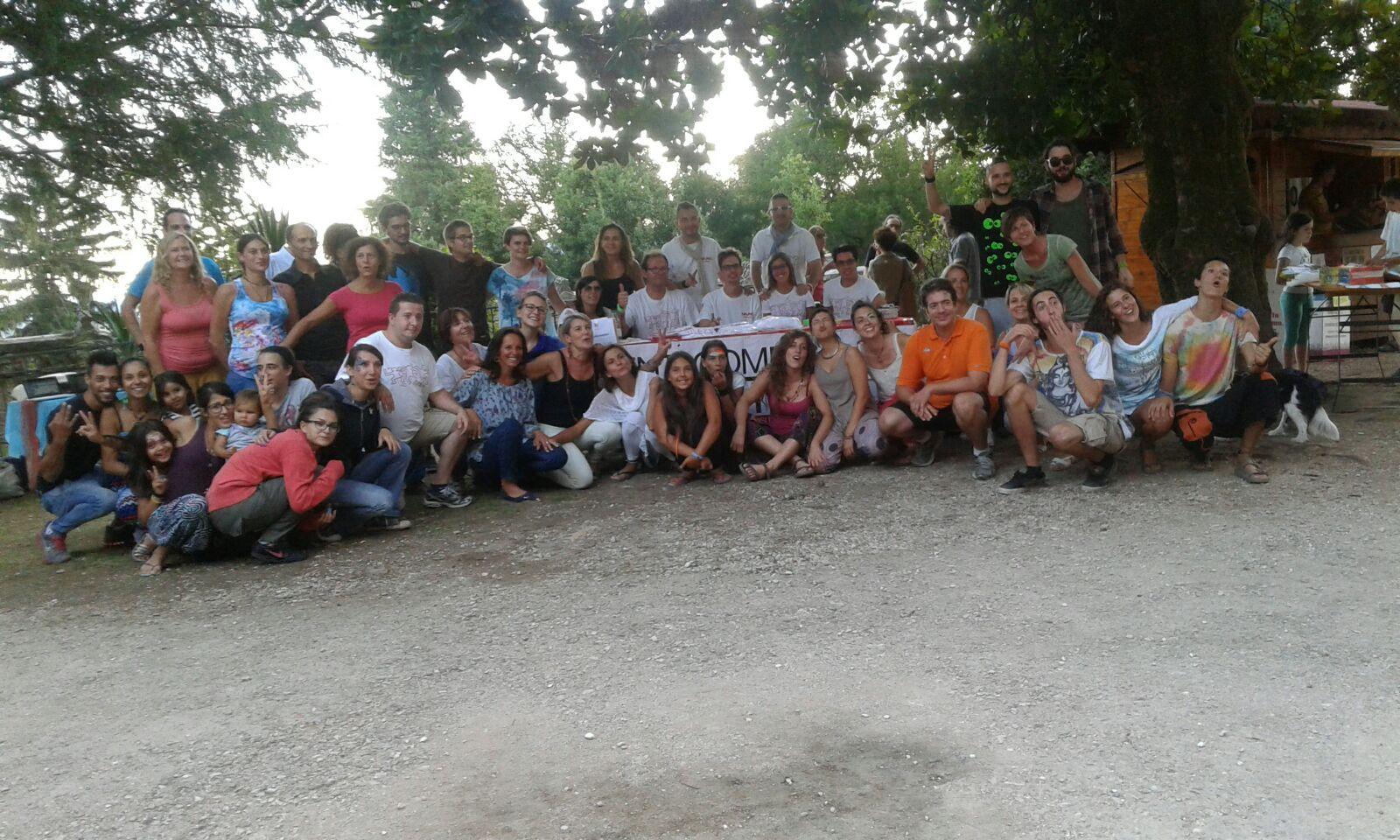 Forum dei Giovani 3.0_07