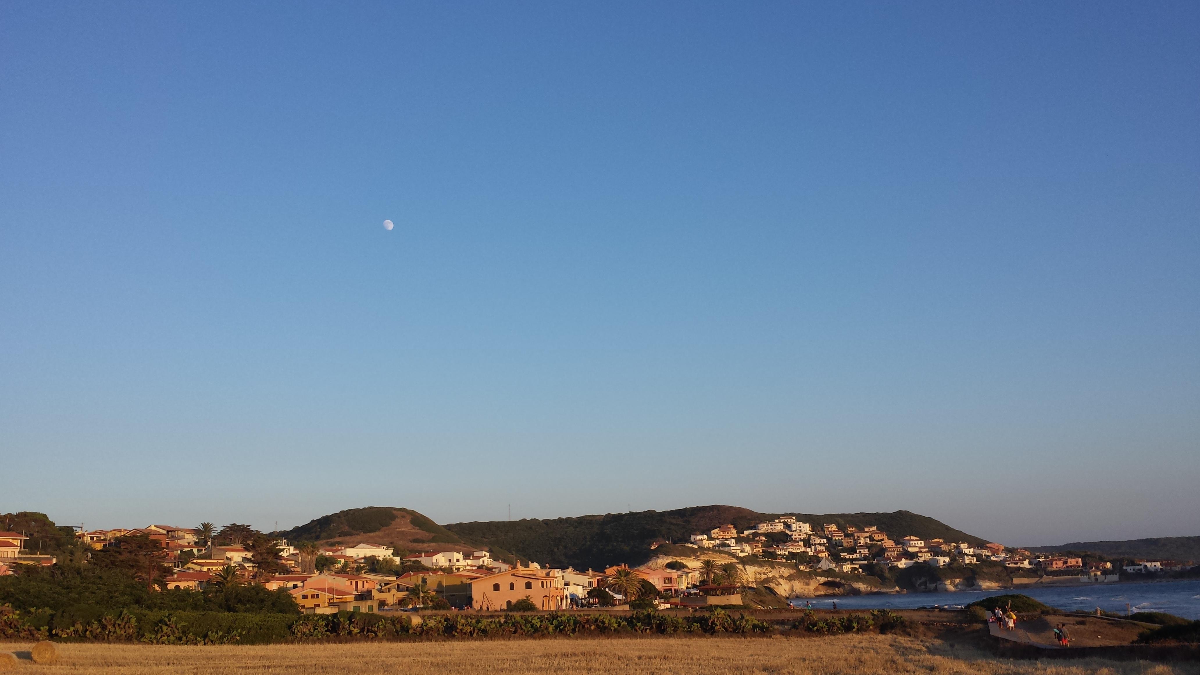 Eco-vacanza in Sardegna_06