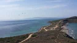 Eco-vacanza in Sardegna_08