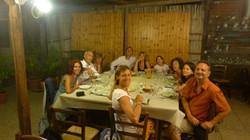 Eco-vacanza in Sardegna_11