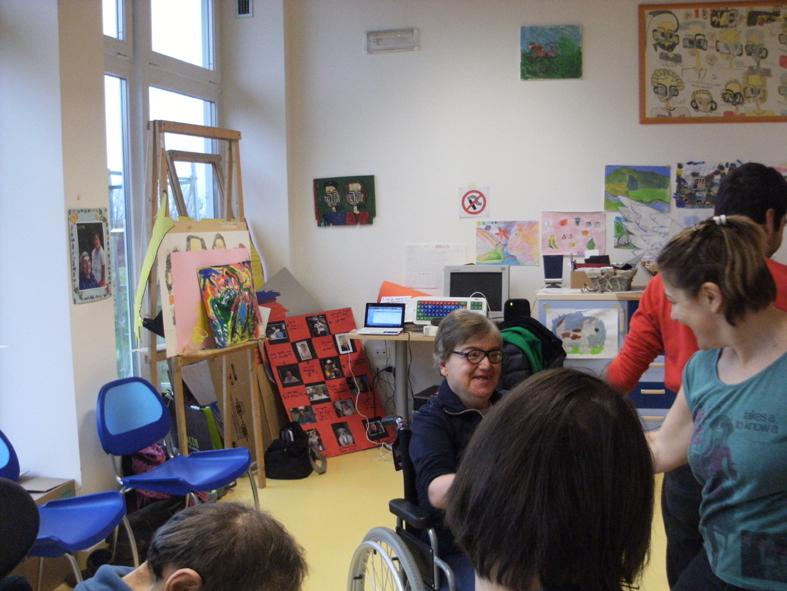 Corso di biodanza per disabili_08
