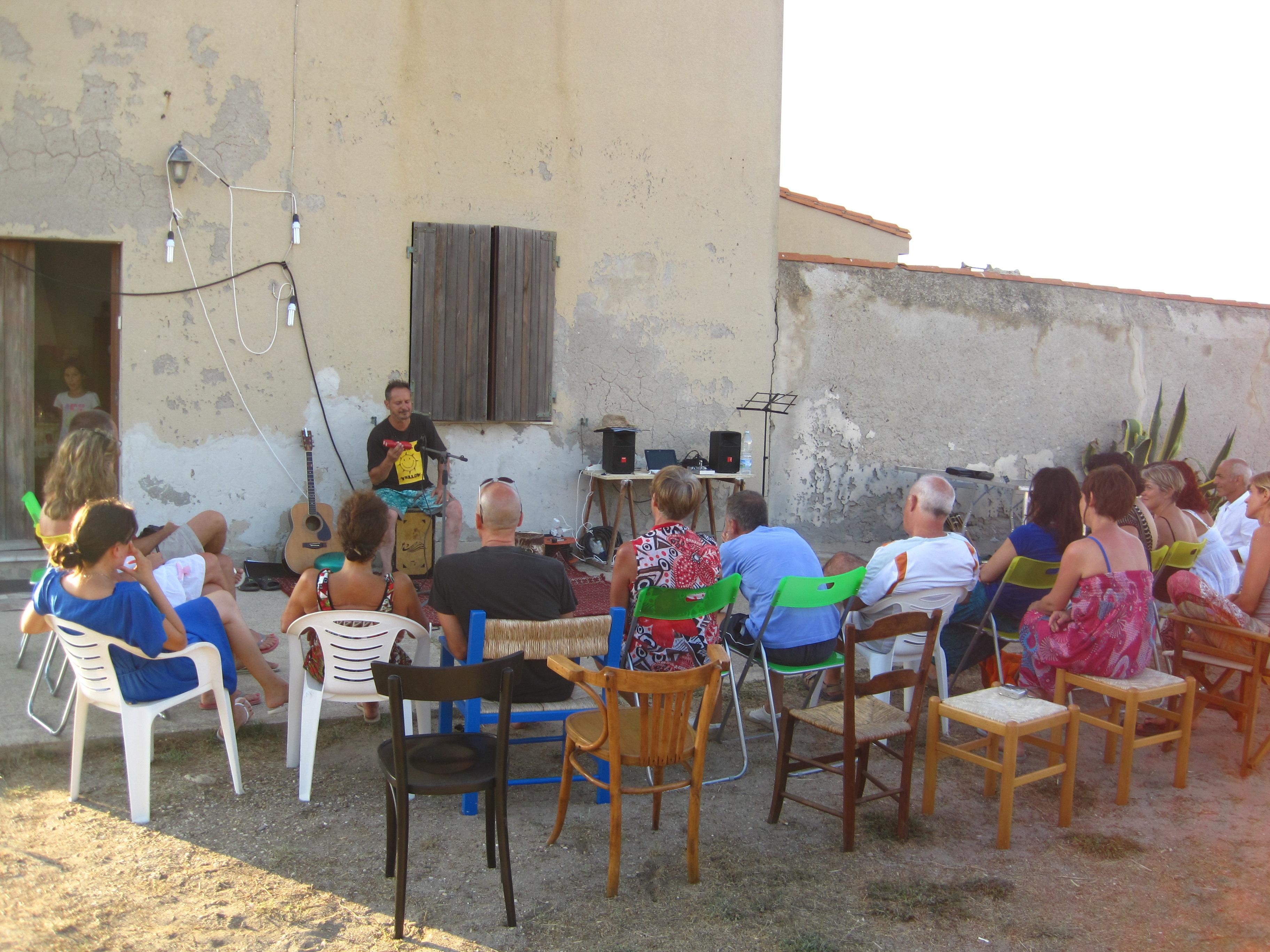 Eco-vacanza in Sardegna_19