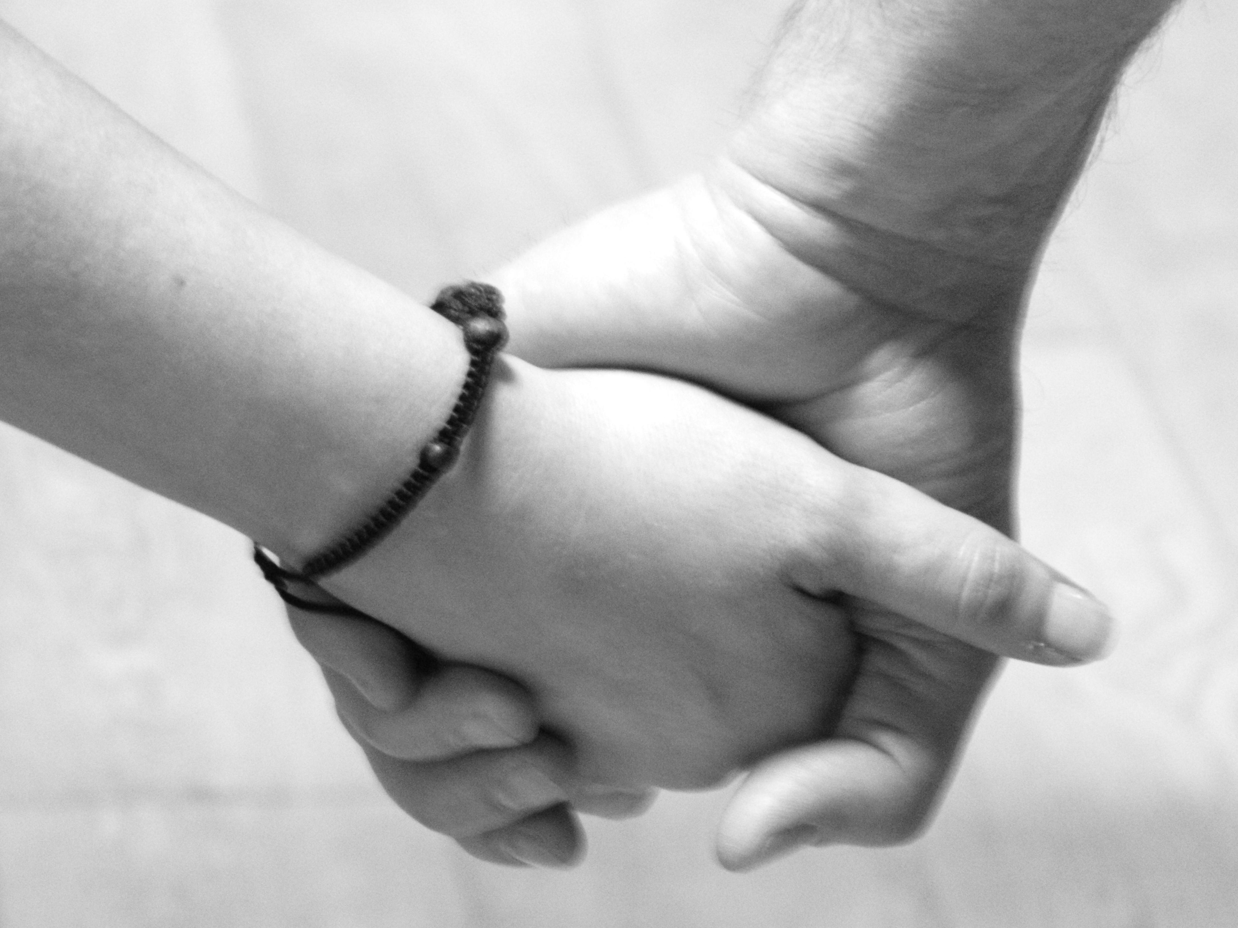 Corso di biodanza per la coppia_01