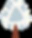 """logo biodanza per bambini de """"Il Suono del Tempo"""""""