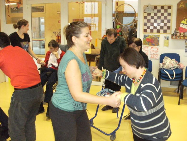 Corso di biodanza per disabili_10