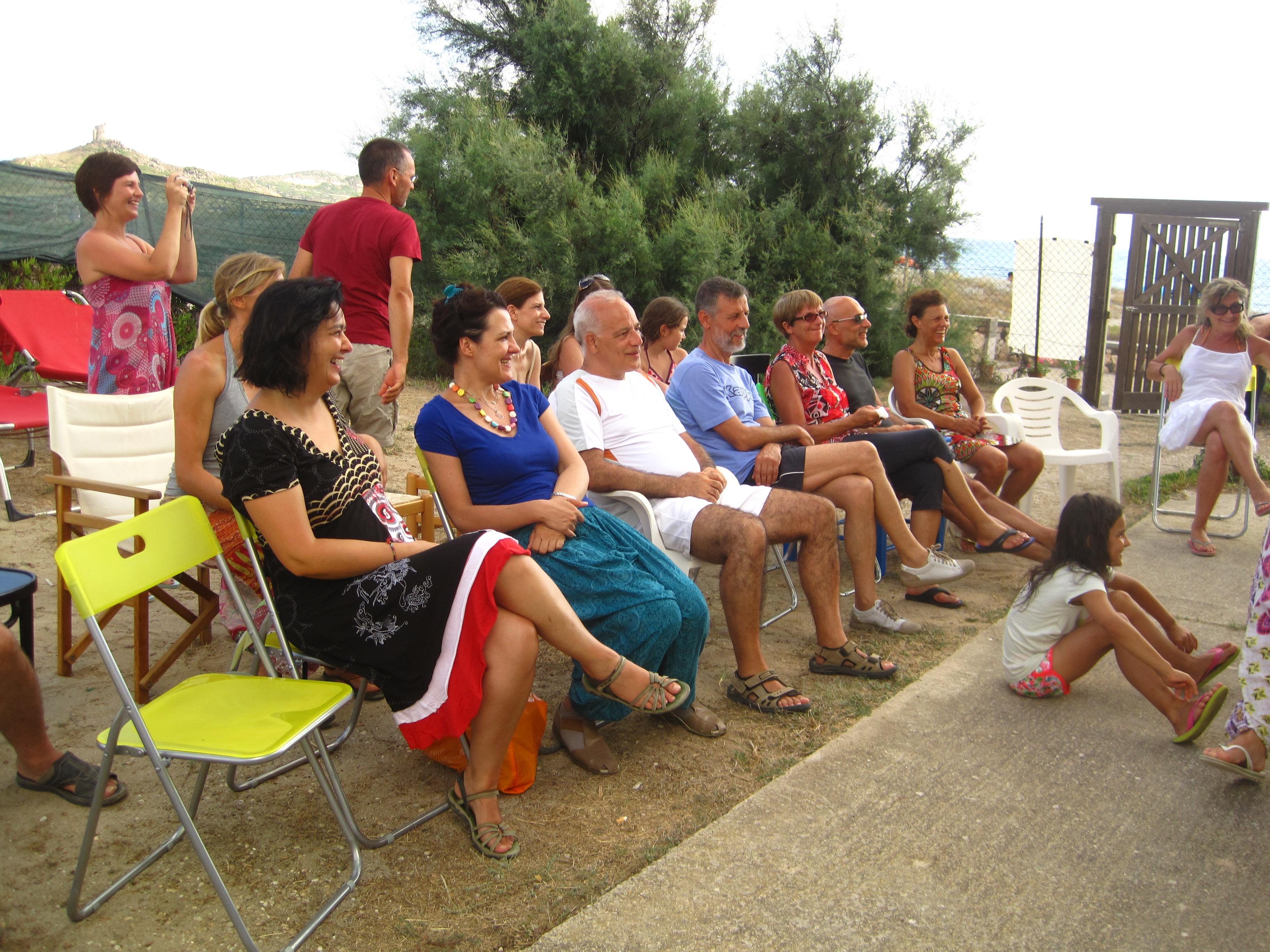 Eco-vacanza in Sardegna_14