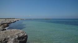 Eco-vacanza in Sardegna_13