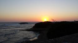 Eco-vacanza in Sardegna_18