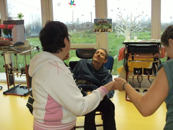 Corso di biodanza per disabili_07