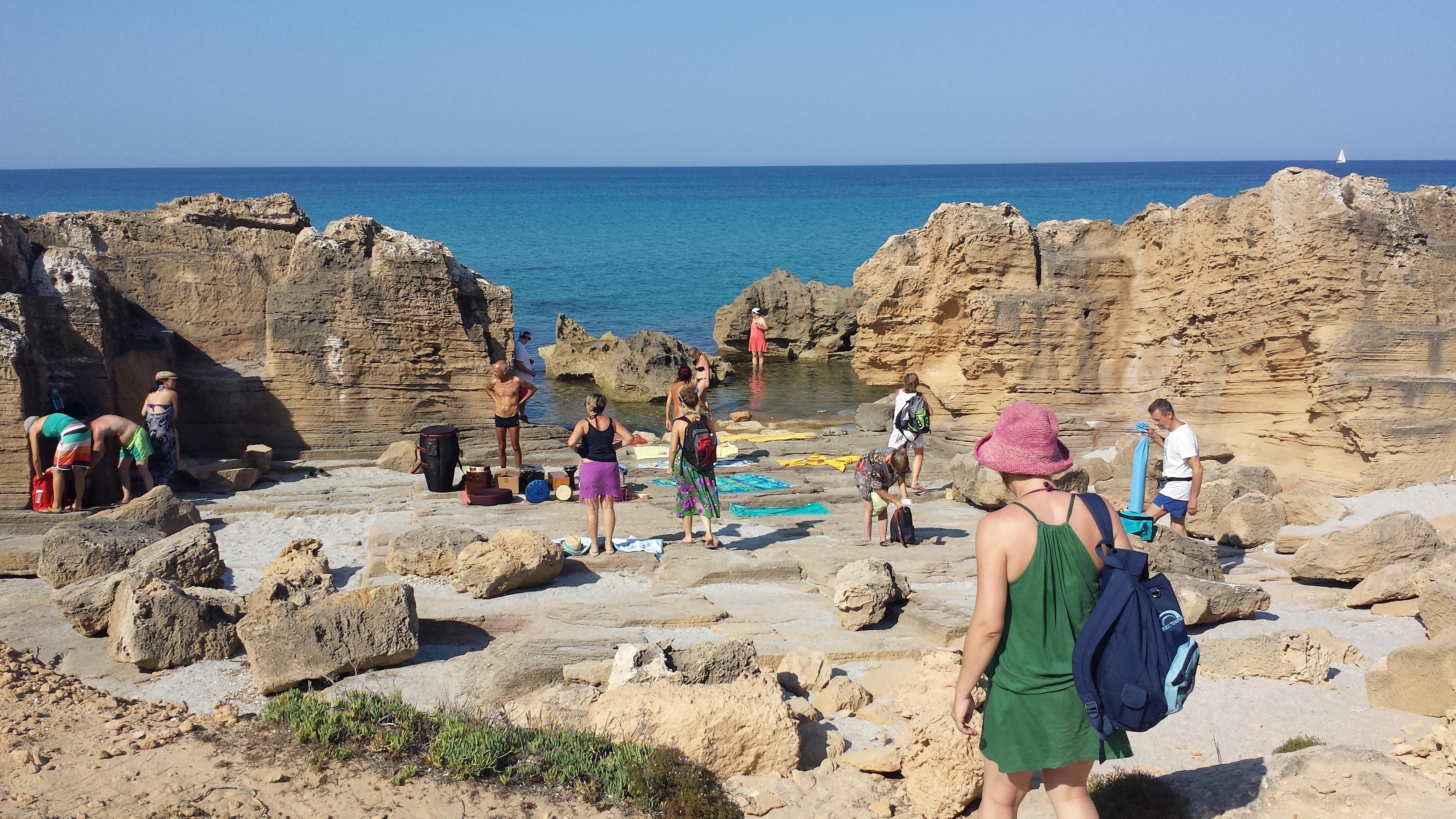 Eco-vacanza in Sardegna_24