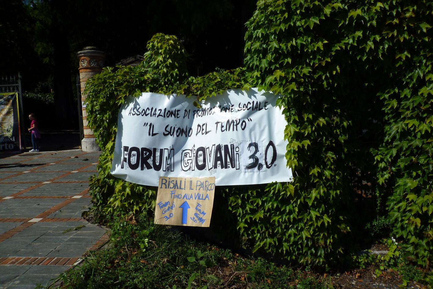 Forum dei Giovani 3.0_12