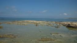 Eco-vacanza in Sardegna_16