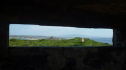 Eco-vacanza in Sardegna_15