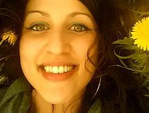 Lorenza fiori_edited.jpg