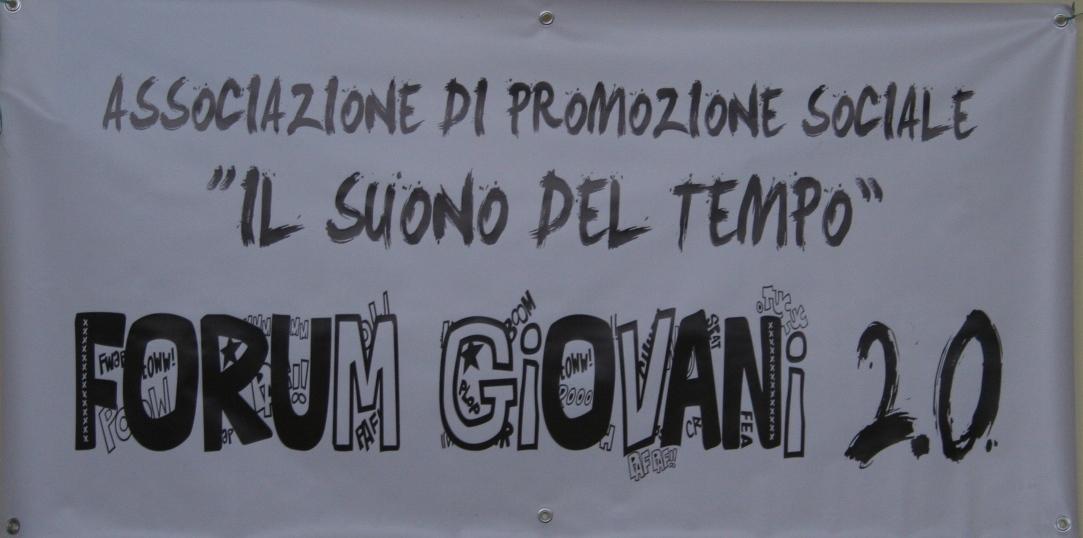 Forum dei Giovani 2.0_01