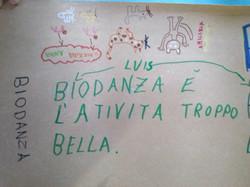 Corso di biodanza per bambini_05