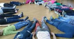 Corso di biodanza per bambini_06