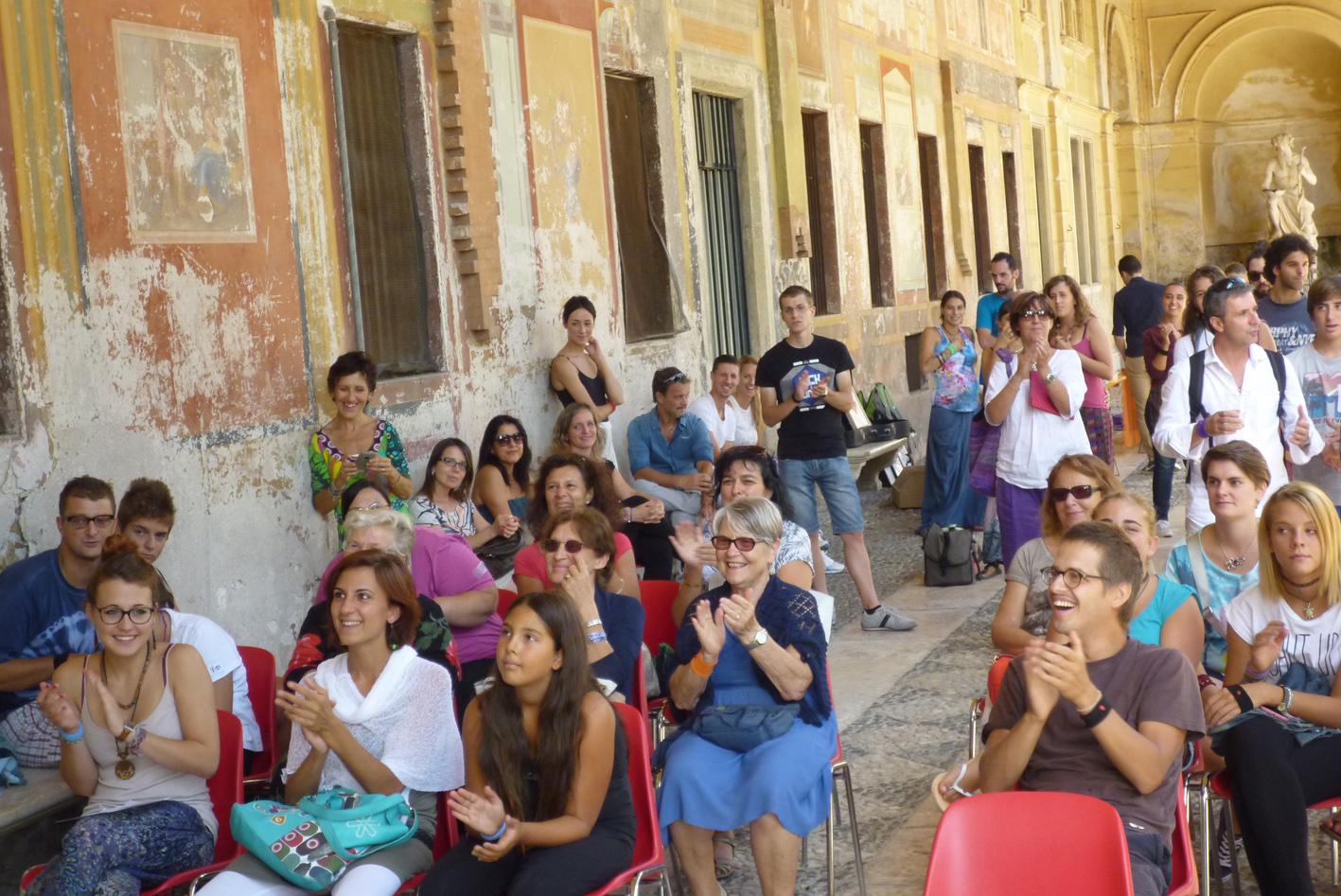 Forum dei Giovani 3.0_11
