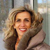 Stefania Pigato.jpg