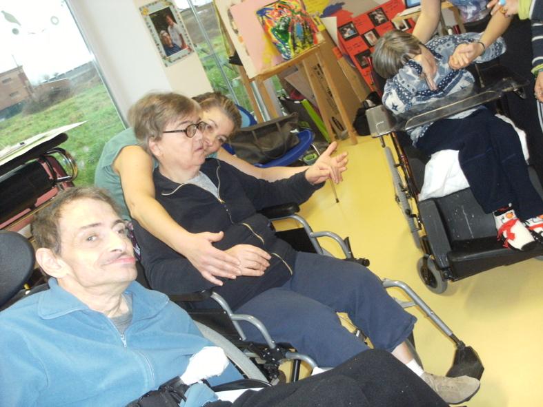 Corso di biodanza per disabili_04