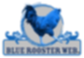 blue-rooster-logo-300.png
