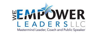 WeEmpowerLeaders-logo.jpg
