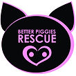 Better Piggies Rescue Logo 300 dpi.jpg