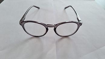 brille 1.jpeg