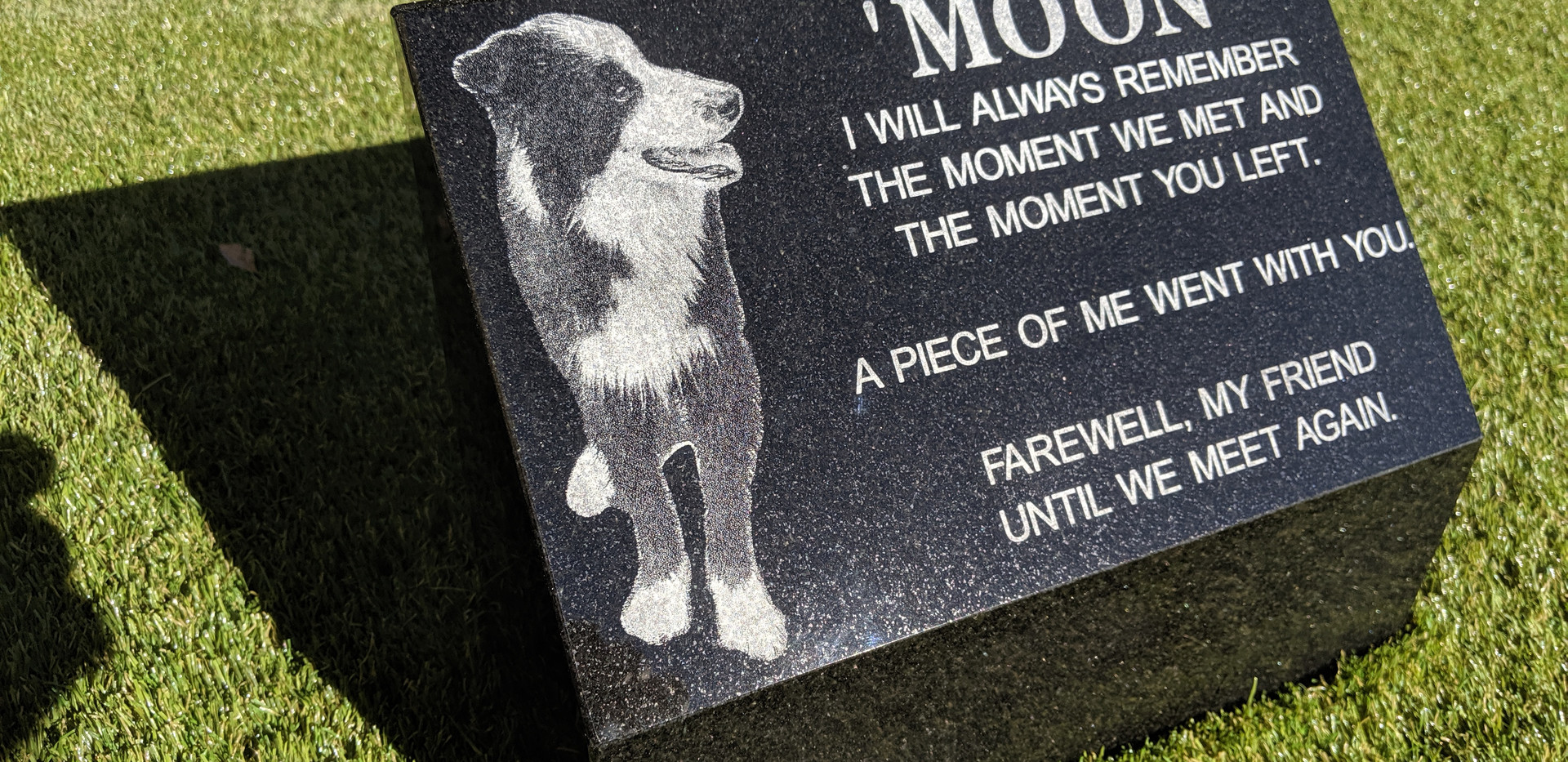 dog wedge memorial.jpg