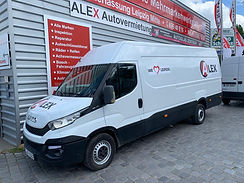 Iveco Daily L6.jpeg