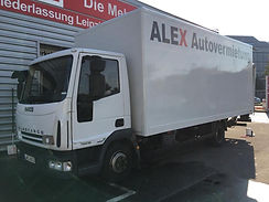 iveco (2).jpg