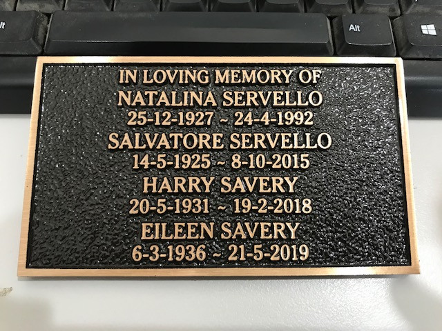 servello-savery plaque 4625.jpg