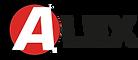 Logo_200x87Px.png