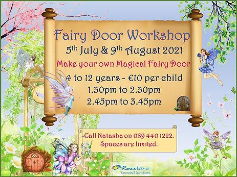 Fairy Door Workshop Poster 2021.jpg