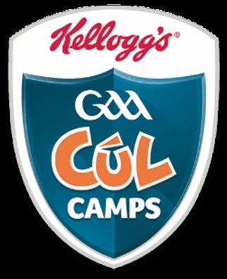 Cul Camp logo.png