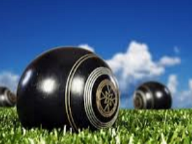 Bowls - Individual