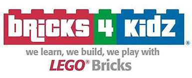 BricksForKids_Franchise_Banner2.jpg