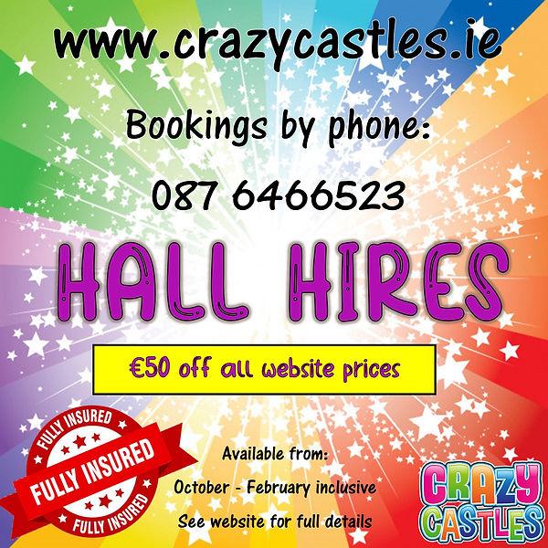 Crazy Castles hall hires square 2021.jpg