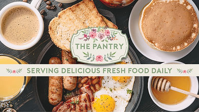 The Pantry.jpg