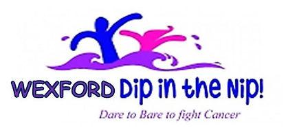 dip in the nip logo.jpg